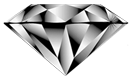 Diamond Jewellery Belfast