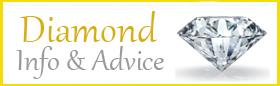 Diamond Jewellery Info