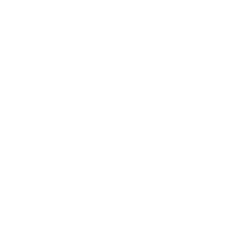 Platinum 1.52ct (GIA) Yellow Diamond Cushion Halo Ring
