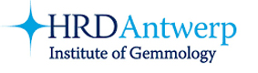 HRD Antwerp Institute of Gemmology